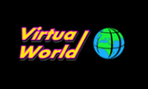 Batman Arkham Knight at Virtua World