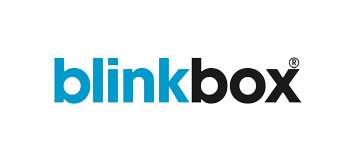 blinkbox