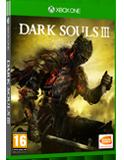 Dark Souls III box shot