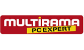 Buy at Multirama