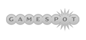 gamespot