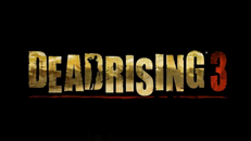 Dead Rising 3 on Xbox One