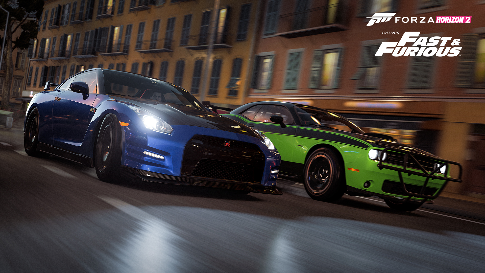how to get money fast forza horizon 3