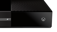 How to restart or power cycle your Xbox One console