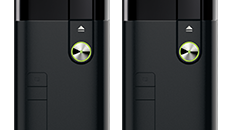 Useiden Xbox 360 -konsolien yhdistäminen konsolilinkki-toiminnolla