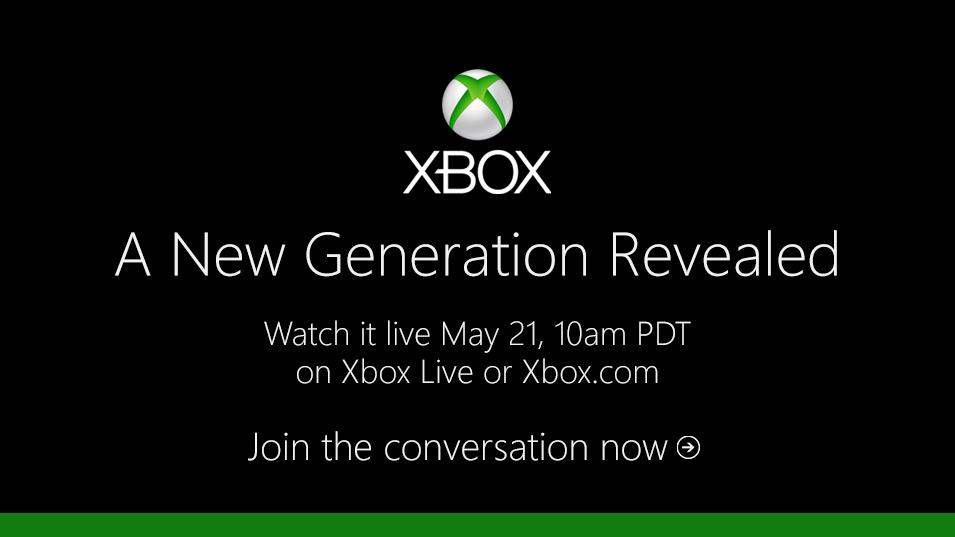 Novo Xbox será apresentado dia 21! 964fa3a6-50cd-4296-b293-d76adf4eeff3.jpg?n=InviteHome_Final