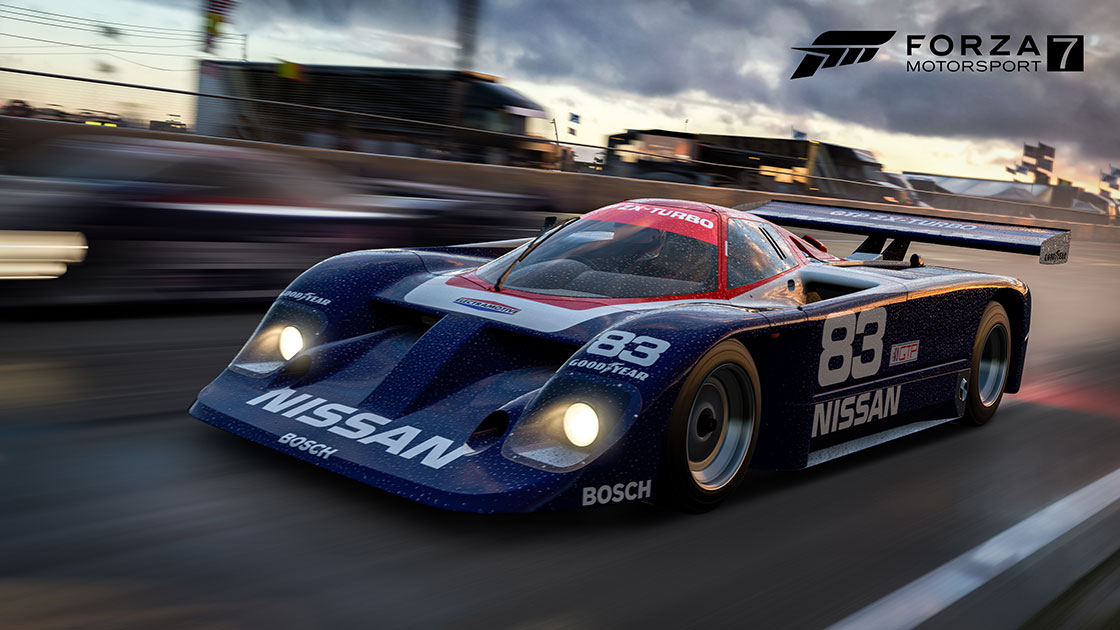 http://compass.xboxlive.com/assets/97/81/9781c795-6912-4009-b4f4-dcd33c69d406.jpg?n=Nissan_GTPZXTurbo_01_story.jpg