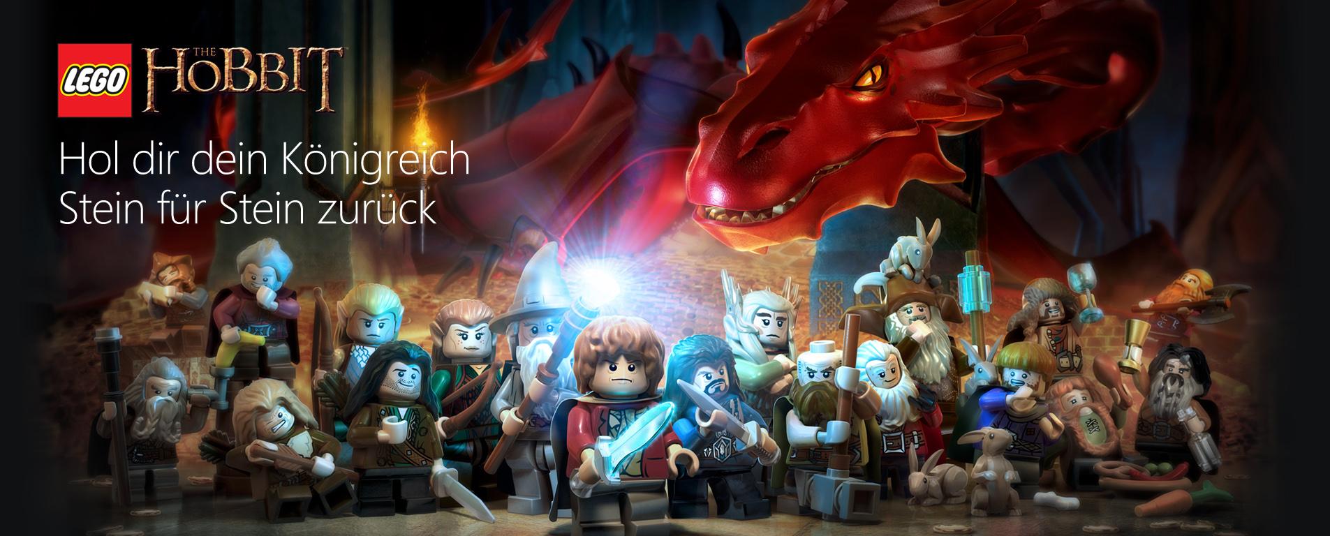 Xbox deutschland startseite konsolen bundles spiele for Lego entwickler job