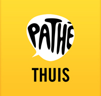 PatheThuisNew