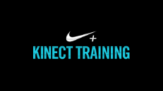 Nike+ Kinect Training online service closure