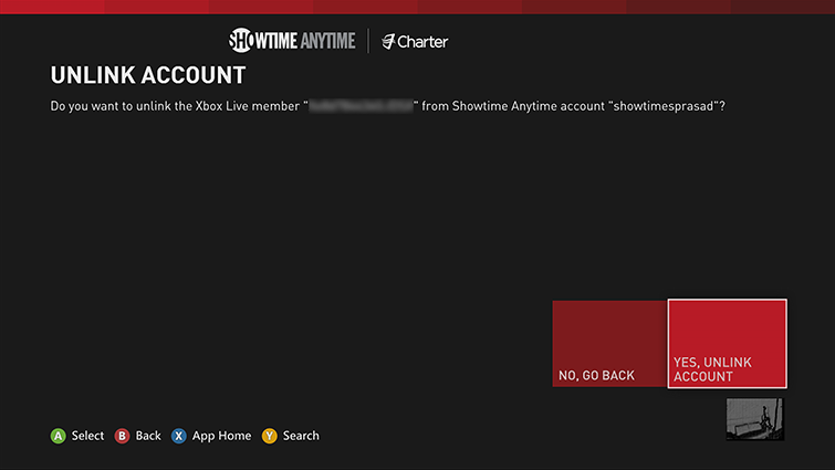how to watch showtime anytime on tv