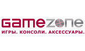 Rise of the Tomb Raider  at GameZone