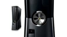 Product Warranty and Software License: Xbox 360 S Console (Refurbished)