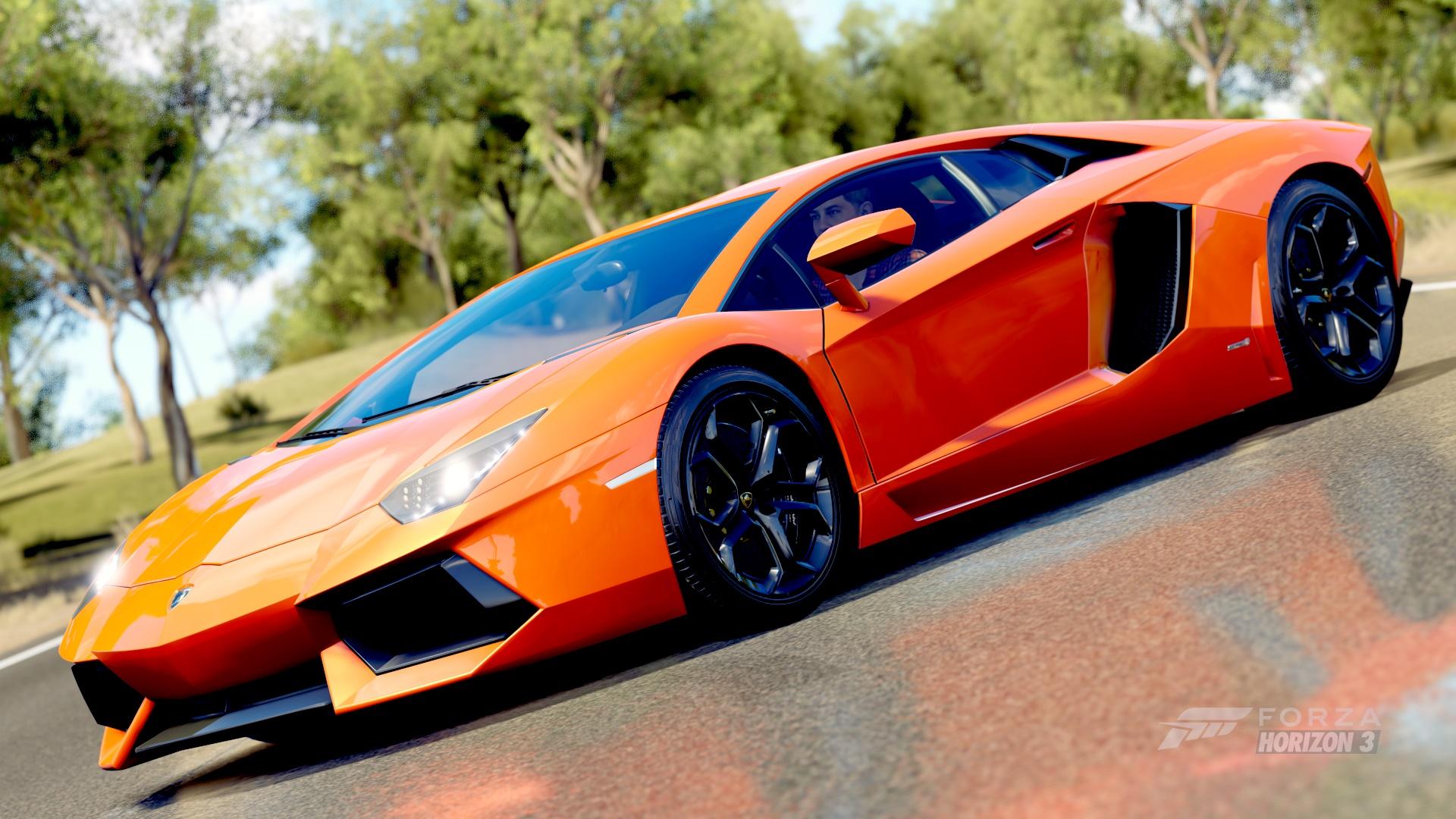 9d2a397f-19c3-454e-8745-e12366a2f4dc.jpg?n=2012%20Lamborghini%20Aventador%20LP700-4%20MSH%20Morten Elegant Lamborghini Huracan forza Horizon 2 Cars Trend