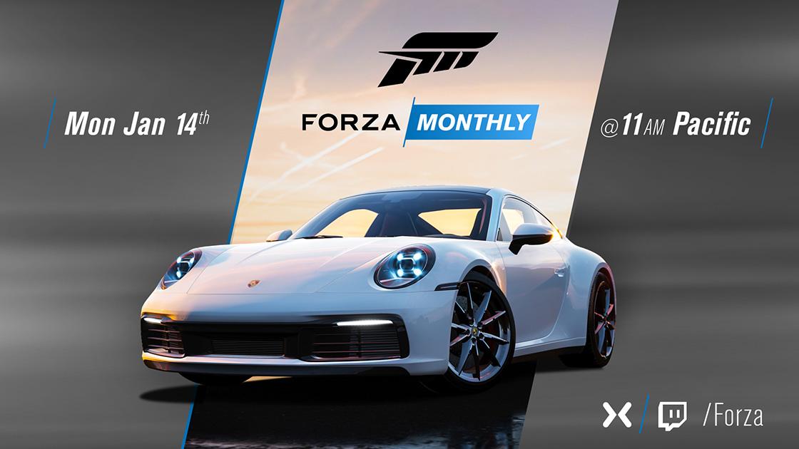forza motorsport forza week in review 1 11 19 rh forzamotorsport net