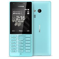 Nokia216Double SIM
