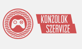 Purchase at Konzolok szervize