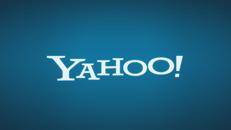 Yahoo! Screen app on Xbox 360