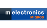 Purchase at melectronics