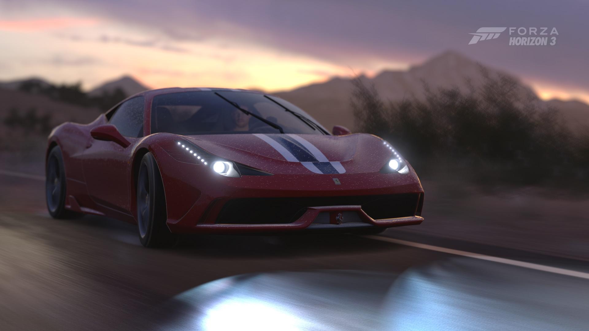 a2146a58-6d36-4433-b0a5-ae9d75d0d821.jpg?n=2013%20Ferrari%20458%20Speciale%20Morc%2057 Fabulous Ferrari Mondial 8 Super Elite Cars Trend