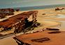 Silver Sands Shipwrecks