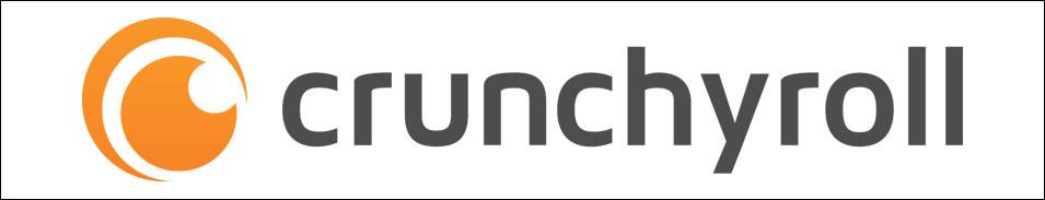 Crunchyroll on Xbox 360