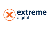 Purchase at  Extreme Digital