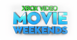 Free-Movie-Weekend
