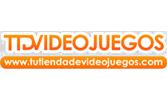 Buy at Tu Tienda de Videojuegos