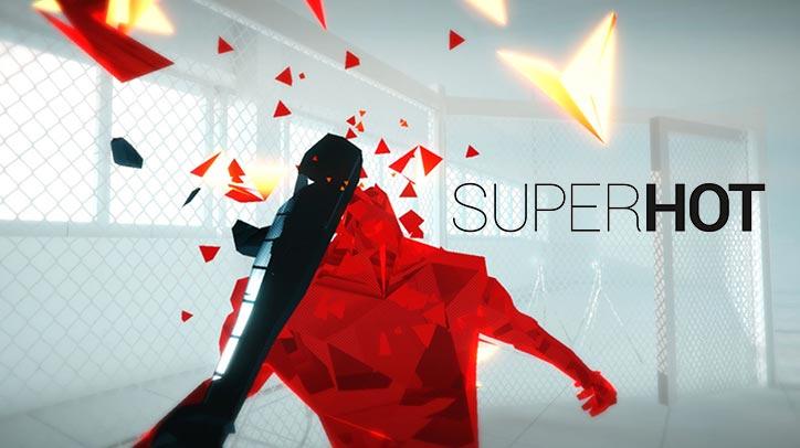Superhot | Xbox One