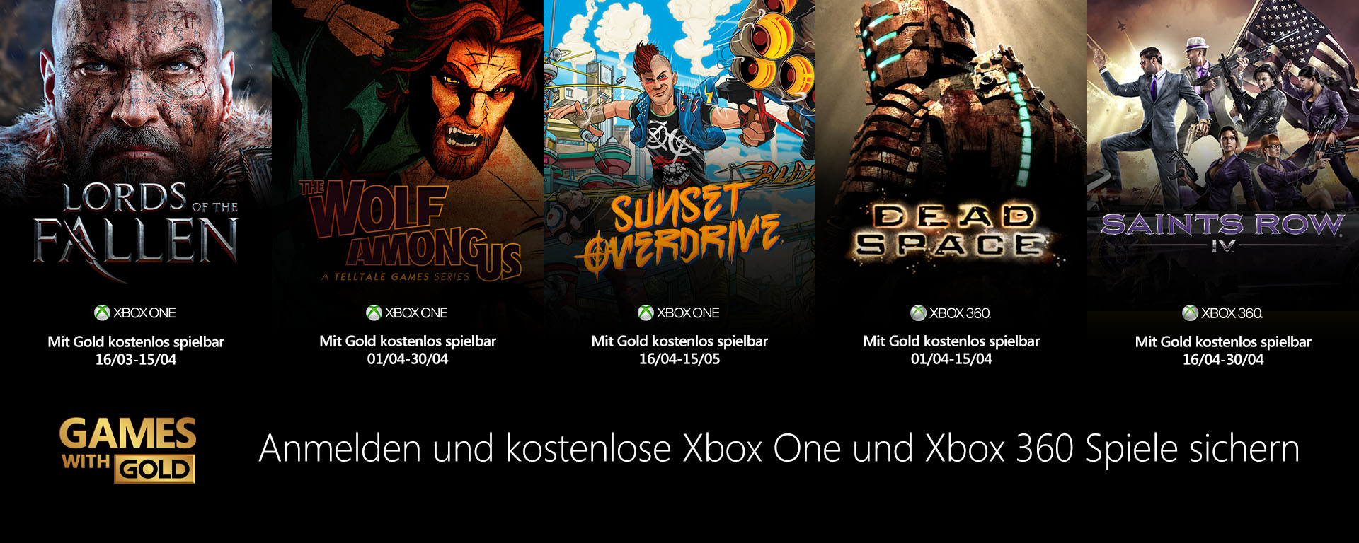how to get xbox gold for free on xbox 360