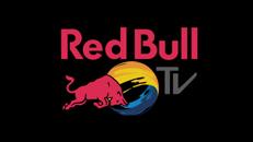 Red Bull TV app on Xbox 360