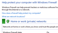 Configurar portas da firewall para utilizar o Windows Media Center na Xbox 360