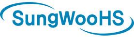 Sungwoohs logo