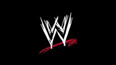 WWE app on Xbox 360