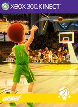 Basket-ball : 3 Point Contest