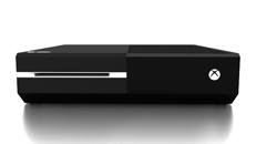 Hilfe zu einem bestehenden Serviceauftrag für die Xbox oder den Kinect