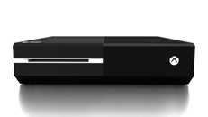 Hjelp med en eksisterende serviceordre for Xbox eller Kinect