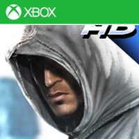 Assassin's Creed – Altaïr's Chronicles HD