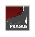 Circuit de Prague