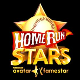 Home Run Stars