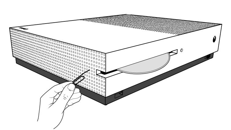 xbox 360 wireless controller system