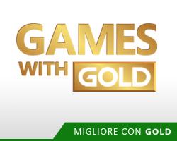 Giochi con Gold