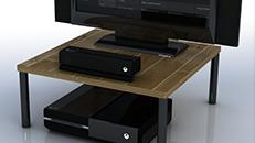Xbox One 用 Kinect センサーでプレイヤーとして人物以外が選択される