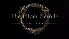 Elder Scrolls Online: Tamriel Unlimited for Xbox One
