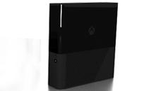 產品保固與軟體授權:Xbox 360 S 主機與 Kinect 感應器搭售方案