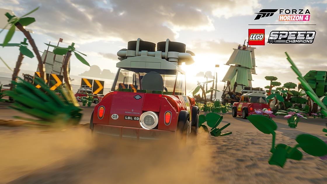 b9064e1b-38d5-44d4-998e-334682d8c963.jpg?n=ForzaHorizon4_LEGO_Speed_Champions-10_story.jpg