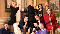 All New Arrested Development on Netflix