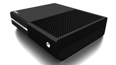 How to reset your Xbox One console to factory defaults using a USB flash drive