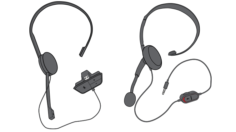 Xbox One Chat Headset Wiring Diagram - Wiring Diagram Article Xbox One Wiring Diagram on